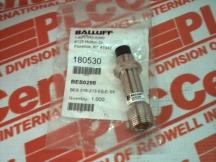 BALLUFF BES0298