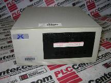 JMR ELECTRONICS MZFO002