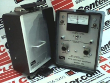 PMC 580