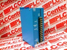 ROCHESTER INSTRUMENT SYSTEMS SC-1326-LZ