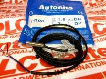 AUTONICS PR08-1.5DN