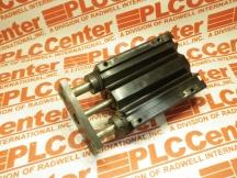 TOL O MATIC PB-240074