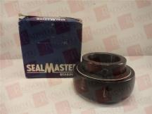 SEALMASTER 22