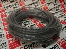 KURI TEC K7130-06X50