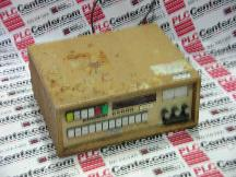 KOCOUR K5000