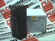 VMIC VMIOMAX-9102