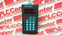 CONTREX 3200-1860