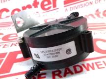 SOURCE 1 MPL-9300-0.20