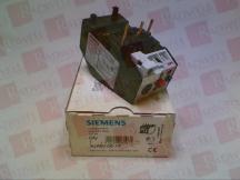 SIEMENS 3UA5-000-1F