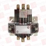 AMERICAN ELECTRONIC COMPONENTS 3060APS120AC