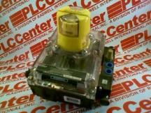 WESTLOCK 7645N-B5-Q300