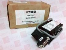 RENU ELECTRONICS PVT LTD GWY-S7