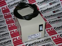 CONTROL CONCEPTS LRA-105