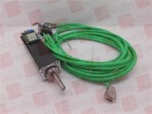 ELAU AG SM-070-60-010-P0-44-S1-B1