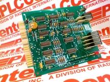 BASLER ELECTRIC BE1-81T3EE1JB751F