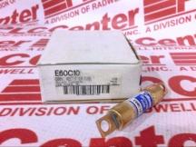 EDISON FUSE E60C10