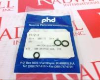 PHD INC 8712-2