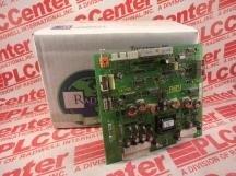 REFU ELECTRONIK WS11049.03.SP.03
