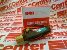 GEMS SENSORS FS-4