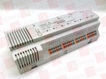SOMFY DRM-220-240V-AC