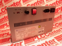 HYOSUNG COMPUTER HPS145-CMCD
