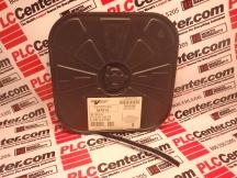 VELCRO USA G500KP15X75-C