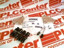 CONEC 165X02629XE