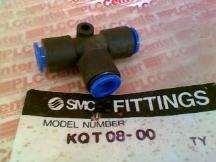 SMC KQT08-00