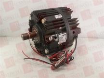 WARNER ELECTRIC UM180-2030