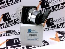 RADWELL RAD00714