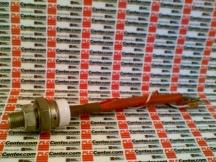 PRX T500-104005AQ