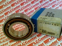 BARDEN BEARING 205-HDL
