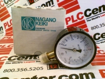 NAGANO KEIKI AC10-131