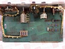 ADVANTAGE ELECTRONICS 35312742A