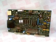 TEXAS INSTRUMENTS PLC RTU-M056-A