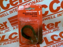 AWS PPR-1600