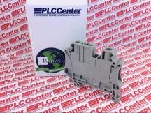 PHOENIX CONTACT UT-6-TG