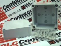SPELSBERG PC1111-9-0