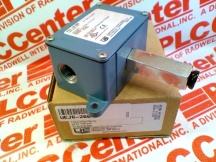 UNITED ELECTRIC J6-266