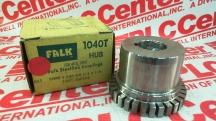 FALK 704605