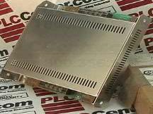 ROXBURGH ELECTRONICS MIF23