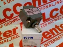 EATON CORPORATION E50DR19