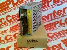 COSEL P15E-24-N