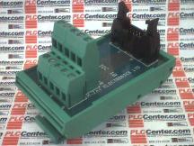 M JAY ELECTRONICS LTD IFM-IDC-10