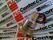 CUSTOM CONTROL SENSORS 630GH1