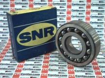 SNR 1305