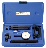 CENTRAL TOOLS 6400