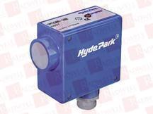 HYDE PARK SM552A-100