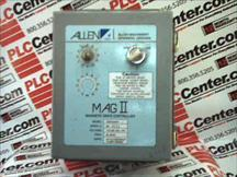 ALLEN MACHINERY CEA41043V-1
