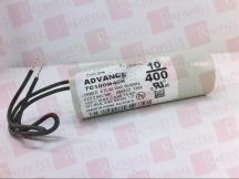 ADVANCE BALLAST 7C100M40-R